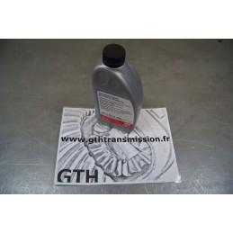 Huile Haldex 0.85 litre