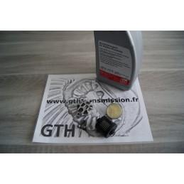 Kit entretien GEN3 HALDEX...