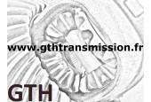 GTH Transmission