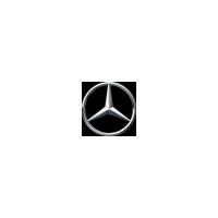 BVA / DCT Mercedes Benz