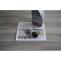 Kit entretien Haldex GEN4...