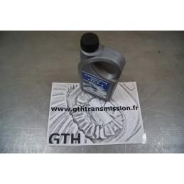 Huile 75W80  GL5 CP 1 litre